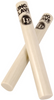 LP Latin Percussion King Klave LP597