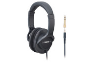 Roland Open Air Monitor Headphones