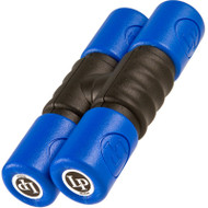 LP Latin Percussion Twist Shaker Medium LP441T-M