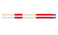 Promark Cool Rods C-RODS
