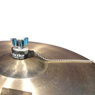 Promark Cymbal Rattler R22