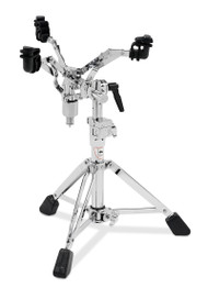 DW 9399 Series Heavy Duty Tom/Snare Stand