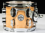 PDP Concept Maple Natural Tom - 7x8