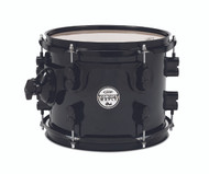 PDP Concept Maple Pearlescent Black Tom - 8x10
