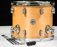 PDP Concept Maple Natural Tom - 12x14