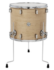 PDP Concept Maple Natural Tom - 16x18