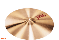 "Paiste 14"" PST 7 Thin Crash"