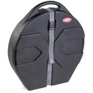 "SKB 1SKB-CV8 ATA 22"" Cymbal Vault"
