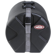 SKB 1SKB-D0910 9 X 10 Tom Case w/Padded Interior