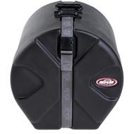 SKB 1SKB-D1012 10 X 12 Tom Case w/Padded Interior