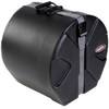 SKB 1SKB-D1212 12 X 12 Tom Case w/Padded Interior