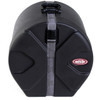 SKB 1SKB-D1113 11 X 13 Tom Case w/Padded Interior