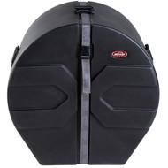 SKB 1SKB-D1624 16 X 24 Bass Case w/Padded Interior