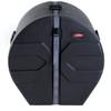 SKB 1SKB-D1824 18 X 24 Bass Case w/Padded Interior