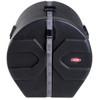 SKB 1SKB-D2020 20 X 20 Bass Case w/Padded Interior