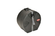 SKB 1SKB-D6513 6 1/2 X 13 Snare Case w/Padded Interior