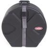 SKB 1SKB-D0414 4 X 14 Snare Case w/Padded Interior