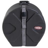 SKB 1SKB-D5514 5 1/2 X 14 Snare Case w/Padded Interior