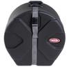 SKB 1SKB-D6514 6 1/2 X 14 Snare Case w/Padded Interior