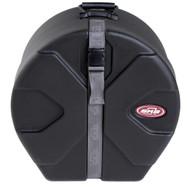 SKB 1SKB-D6514 6.5 X 14 Snare Case w/Padded Interior