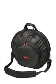 "SKB 1SKB-CB22 22"" Cymbal Bag Soft Case"