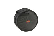 "SKB 1SKB-DB6513 6.5"" x 13"" Snare bag Soft Case"