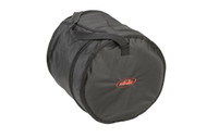 "SKB 1SKB-DB1414 14"" x 14"" Floor Tom Bag Soft Case"