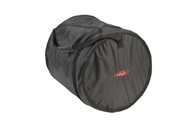 "SKB 1SKB-DB1616 16"" x 16"" Floor Tom Bag Soft Case"