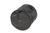 "SKB 1SKB-DB1820 18"" x 20"" Bass Drum Bag Soft Case"