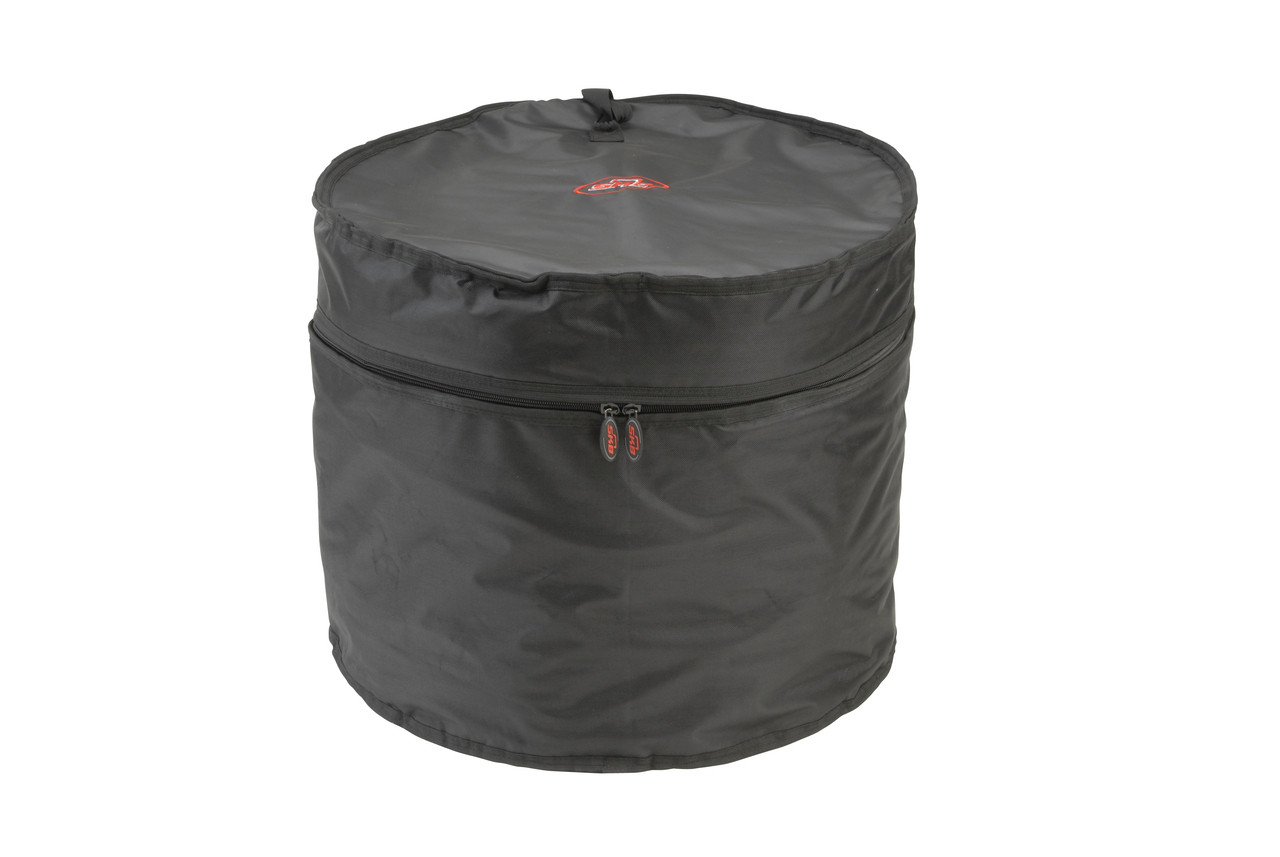 skb 1skb db1622 16 x 22 bass drum bag soft case. Black Bedroom Furniture Sets. Home Design Ideas