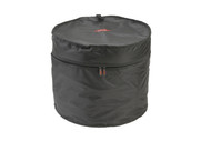 "SKB 1SKB-DB1822 18"" x 22"" Bass Drum Bag Soft Case"