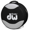 DW 6.5 x 14 Anniversary Snare Case