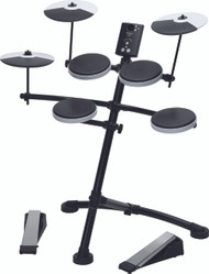 Roland TD-1K Compact Electric Drum Kit