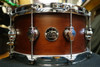 DW Performance Series 6.5x14 - Tobacco