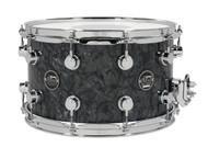 DW Performance Series 8x14 Snare Drum - Black Diamond