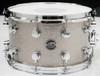 DW Performance Series 8x14 Snare Drum - Titantium Sparkle