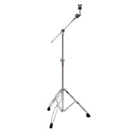 Gibraltar 4709 Double Braced Lightweight Boom Stand