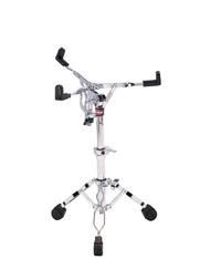Gibraltar 5706 Medium Double Braced Adjustable Snare Drum Stand