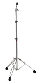 Gibraltar 5710  Medium Double Braced Straight Cymbal Stand