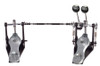 Gibraltar 6711DB Series Double Bass Drum Pedal