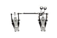 Gibraltar 6711DD-DB Avenger II Direct Drive Double Pedal