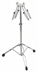 Gibraltar 7614 Double Braced Concert Cymbal Stand
