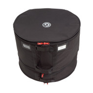 Gibraltar GFBBD20 - 20 Bass Drum Flatter Bag