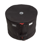 Gibraltar GFBBD22  22 Bass Drum Flatter Bag