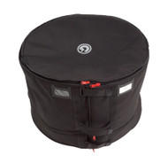 Gibraltar GFBBD24 - 24 Bass Drum Flatter Bag