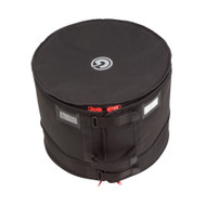 Gibraltar GFBFT16 16 Floor Tom Flatter Bag