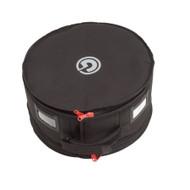 Gibraltar GFBS14 - 14 Snare Drum Flatter Bag