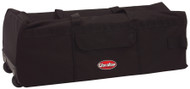 Gibraltar GHTB Hardware Bag, Black