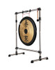 "Gibraltar GPRGS-L Gong Stand Large Fits 28"" to 40"" Gongs"