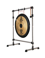 Gibraltar GPRGS-L Gong Stand Large Fits 28 to 40 Gongs